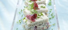 Poroleivokset - K-supermarket Cheesecakes, Vanilla Cake, Brunch, Desserts, Christmas, Food, Tailgate Desserts, Xmas, Deserts