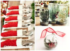 Christmas Crafts Diy Decoration Dollar Stores Mason Jars - Inspirational Christmas Crafts Diy Decoration Dollar Stores Mason Jars, 10 Dollar Store Diy Christmas Decorations that are Beyond Easy Dollar Store Hacks, 10 Dollar Store, Dollar Store Christmas, Dollar Store Crafts, 100 Dollar, Office Christmas Decorations, Christmas Hacks, Cheap Christmas, Diy Christmas Gifts
