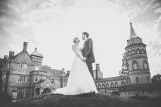 Surrey, Towers, Storytelling, Wedding Venues, Wedding Photography, Park, Nature, Wedding Reception Venues, Wedding Shot