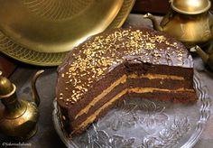 Sokerivaltakunta: Maailman nopein Snickers-kakku