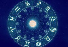 16 coisas que só acontecem quando você está no inferno astral