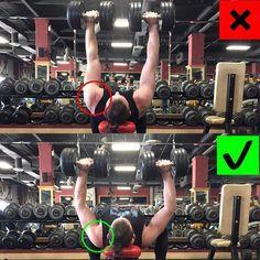 #chestworkoutplans #fitnesstraining Gym Tips, Gym Workout Tips, Dumbbell Workout, Workout Fitness, Best Chest Workout, Chest Workouts, Weight Training Programs, Workout Programs, Bodybuilding