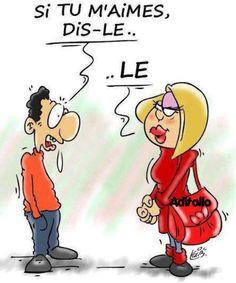 """"""" Parlez-moi d'amour, redites-moi des choses tendres..."""" ( Lucienne Boyer )"""