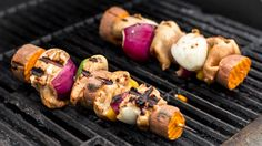 With 'summer mode' now in full gear, proper cooking habits for the barbeque