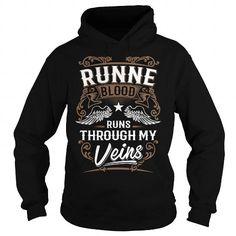 I Love RUNNELS RUNNELSYEAR RUNNELSBIRTHDAY RUNNELSHOODIE RUNNELS NAME RUNNELSHOODIES  TSHIRT FOR YOU T-Shirts