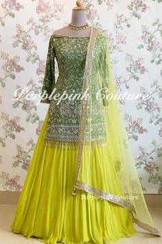 Source by shabanakhalik clothes indian Party Wear Indian Dresses, Indian Fashion Dresses, Designer Party Wear Dresses, Pakistani Dresses Casual, Indian Bridal Outfits, Indian Gowns Dresses, Dress Indian Style, Pakistani Bridal Dresses, Pakistani Dress Design