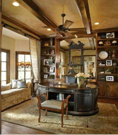 Decorating Den Pictures | pride myself on the ability to work within my clients' budgets and ...