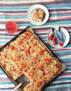 Gluten Free, Bread, Desserts, Food, Kite, Healthy, Glutenfree, Tailgate Desserts, Deserts