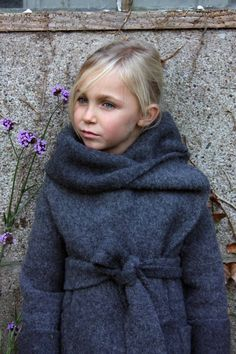 www.clubcinq.com Absolutely gorgeouse childrens clothes