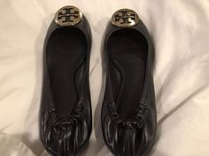 a17a3ee597c Women S Shoes Vegan Refferal  5327089715