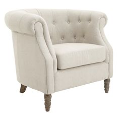 540 RV Astley Lisette Armchair | Houseology