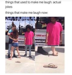 56 Fresh AF funny memes, be the first to see them - Gallery These are the freshest memes gathered from the internet. Grab your morning coffee and laugh your way through these memes, everyday! Funny Shit, Funny Posts, The Funny, Hilarious, Funny Stuff, Random Stuff, Memes Humor, Funny Memes, Jokes