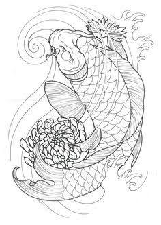 Image result for maori tattoo design