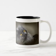 #template - #Template black & white mug
