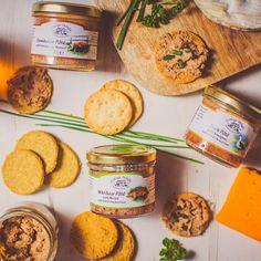 20 best how it s made images chutney gourmet recipes biscotti rh pinterest com