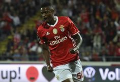 The Catalans' woes at right-back last term prompted them to spend big on the 23-year-old Portugal international, who undergoes a medical on Friday...