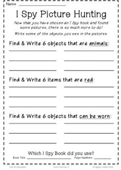 hunter education homework worksheet answer key ny