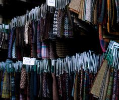 Our genuine Donegal Tweed, designed and woven at our weaving mill in Donegal Town, is used by tailors and craftspeople all over the world. A selection of our tweed always available by the metre online. Check the link in our bio to have a look. Online Check, Donegal, Home Accessories, Tweed, The Selection, Weaving, Interiors, Link, Unique