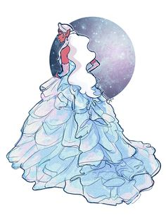 Princess Allura in her new beautiful light blue ballgown dress from Voltron Legendary Defender Form Voltron, Voltron Ships, Princess Allura, Disney Princess, Voltron Allura, Space Cat, Queen, Lions, The Help