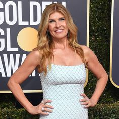 HAPPY 54th BIRTHDAY to CONNIE BRITTON!! 3/6/21 Born Constance Elaine Womack, American actress, singer, and producer. Britton made her feature film debut in the independent comedy-drama film The Brothers McMullen (1995), and the following year, she was cast as Nikki Faber on the ABC sitcom Spin City.