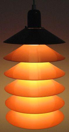 230 meilleures images du tableau ann es vintage maison 1960 70 annee couleurs et lampe de sol. Black Bedroom Furniture Sets. Home Design Ideas