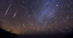 + - Boas novas para as pessoas que gostam de olhar para o céu: A NASA anunciou a chegada de uma chuva de meteoros espetacular. Este ano, espera-se que a chuva de meteoros Perseidas seja uma das maiores e mais ativas da história, capaz de iluminar o céu com uma amostra extraordinária de rochas espaciais. …