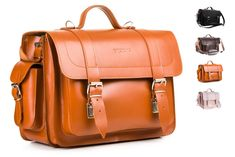 Brands Dropship - Best Fashion Brands Save up to European Dropshippers Welcome We have 16000 Products and 160 top brands European Dropshippers Vintage Stil, Under Armour, Satchel, Michael Kors, Nike, Bags, Fashion, Pocket Wallet, Large Bags