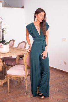 f0779c82a 18 mejores imágenes de Modelos de vestidos largos en 2018 | Modelos ...