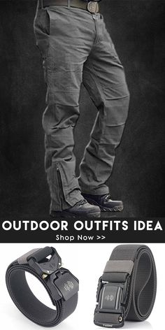 Wedding Outfits For Groom, Outdoor Outfit, Shop Now, Men's Pants, Men's Outfits, Colours, Mens Fashion, Camper Van, Boots