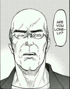 Anime, Manga, my manga edits