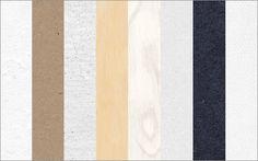 商用利用無料、紙・布・生地・黒板などのテクスチャをシームレスに使えるパターン素材のまとめ  紙・布・生地・黒板・皮・木目・石こうなど、繊細な質感を表現したテクスチャをシームレスに使えるパターン素材を紹介します。 下記の素材は全て個人でも商用でも無料で利用できます。 詳しくは下記ページをご覧く