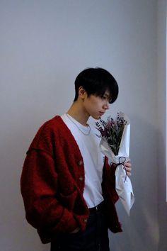 Boyfriend looks from Ten Nct 127, Winwin, Extended Play, Taeyong, Jaehyun, Nct Dream, K Pop, Blake Steven, Johnny Seo