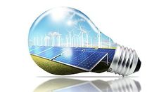 Stanford Adds New Online Courses In Energy Innovation