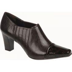 Womens Franco Sarto Tanya High Heels Black Synthetic - ONLY $59.95.