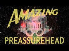 ▶ The Geek X Vrv - Piano bass - YouTube