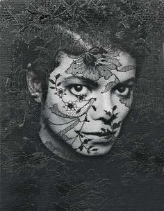 My favorite portrait of Michael Jackson by Greg Gorman Michael Jackson 1987, Janet Jackson, Celebrity Photographers, Portrait Photographers, Portraits, Celebrity Photos, Andy Warhol, Britney Spears, The Face
