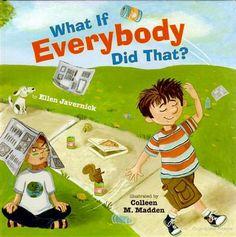 Terri's Teaching Treasures: New Books