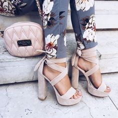Find More at => http://feedproxy.google.com/~r/amazingoutfits/~3/_eozMkY6UnQ/AmazingOutfits.page