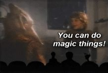 """The word """"potato"""" must be pronounced with the proper accent. 