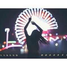 Regardez cette photo Instagram de @brandonwoelfel • 24.1 k J'aime