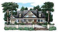 Frank Betz Associates, Inc. The MANHASSET House Plan DDWEBDDFB-3929