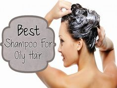 Oily hair and greasy scalp are common complaints. Luckily, there are products in the market that eas. Best shampoo for oily hair (Men & Women). Shampoo for oily hair with dry scalp. Shampoo for oily hair with dandruff. Shampoo for Oily hair in USA & UK. Diy Shampoo, Oily Hair Shampoo, Drugstore Shampoo, Oily Scalp, Hair Scalp, Natural Shampoo, Natural Hair, Oily Skin, Oily Hair Remedies