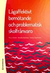 Svensk bok om lavaffektiv tilnærming og skolefravær.