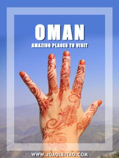Visit Oman: 25 Amazing Places & Top Things To Do Sultanate Of Oman, Salalah, Parque Natural, Book Of Job, Muscat, World Heritage Sites, Cool Places To Visit, Trip Planning, Trip Advisor