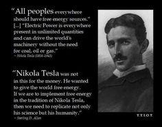 Nikola Tesla... Great Quotes, Inspirational Quotes, Motivational People, Motivational Shayari, Smart Men, E Mc2, Quantum Physics, Electricity Physics, Science