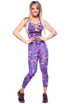 Dani Banani Moda Fitness - macacao-hipkini-togabo produto 3028 macacao Moda  Fitness 9db8e9547daf6