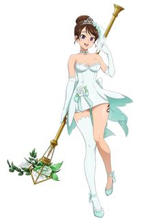 Fairy Tail Female Characters, Anime Characters, Seven Deadly Sins Anime, 7 Deadly Sins, Anime Oc, Female Anime, Happy Birthday Diane, Fit Girls Bodies, Meliodas And Elizabeth