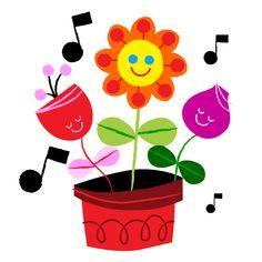 Gif Lindos, Emoji Images, Flowers Gif, Good Morning Gif, Beautiful Gif, Gif Pictures, Cute Gif, Animated Gif, Flower Pots