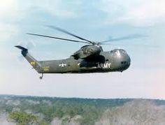 H-37 Mojave