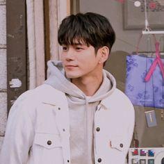 Ong Seung Woo, Seong, Kdrama, Insight, Parenting, Candy, Shit Happens, Park, Twitter